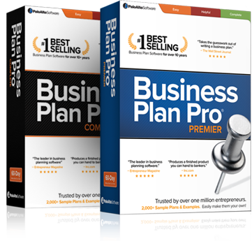 500+ Sample Business Plans To Inspire You, Help And Guidance Every Step Of  The Way, And A Money Back Guarantee If Youu0027re Not Satisfied.